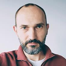 Andrei Zhurauski Brimit