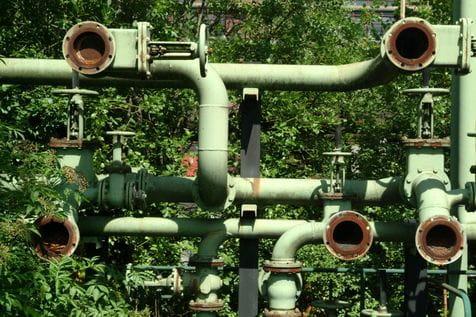 sitecore pipeline with Helix