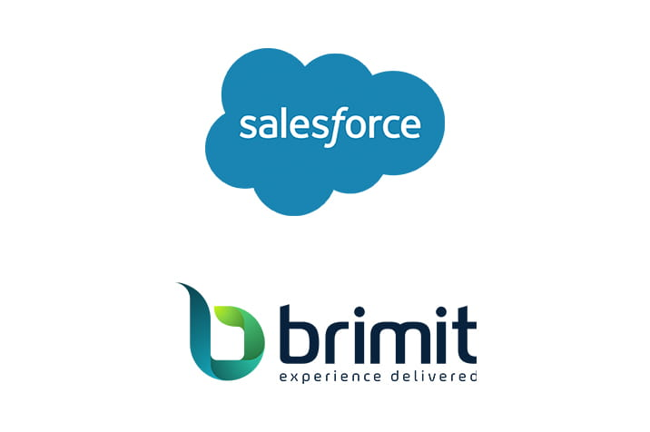 salesforce-brimit