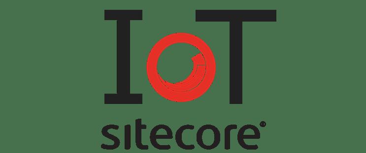 Sitecore iot