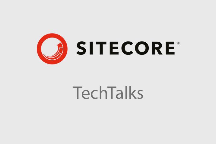 sitecore-techtalks