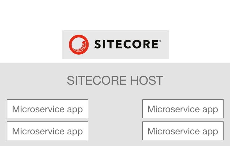 sitecore host scheme - fin