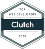 Clutch-Web-Developers-2020