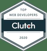 Clutch-Web-Developers-2020
