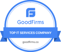 GoodFirms-it-services