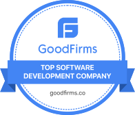 GoodFirms-top-software-development-companies