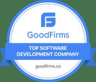 GoodFirms-top-software-development-companies