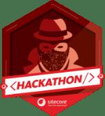 sitecore-hackathon-img