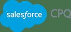 Salesforce_CPQ