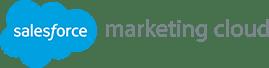 Salesforce_marketing cloud