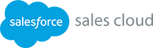 Salesforce_sales cloud
