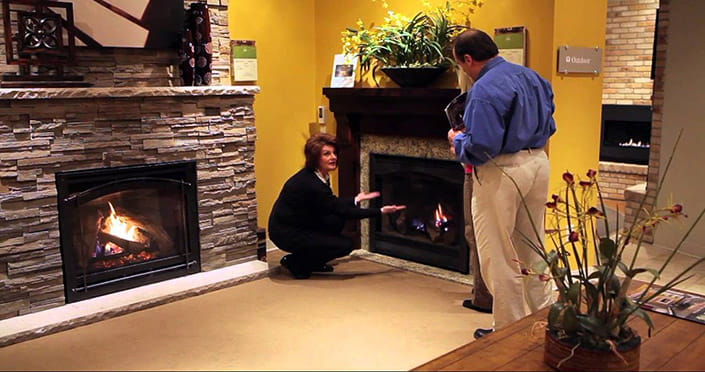 hearth-and-home-showroom-fixed Copyright https://www.hearthnhome.com/