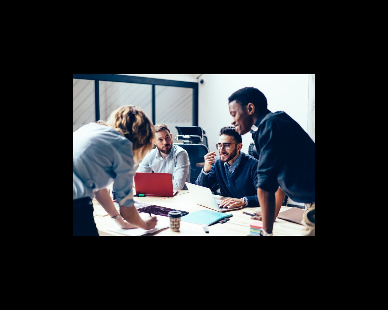 Facilitating Content Management in SharePoint with Pictureparks Digital Asset Platform