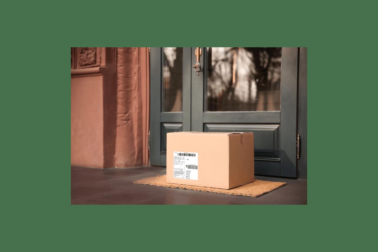 header-e-commerce provider