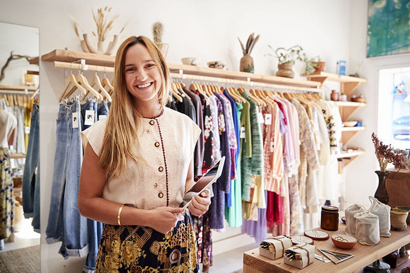 story - Integrating Salesforce with a Retail Platform Increases Store Sales