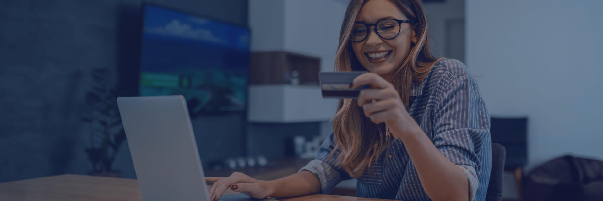 Header-Developing a Full-Fledged Online Banking Platform