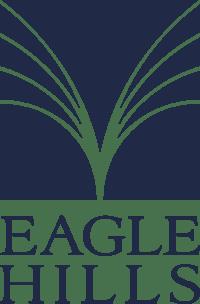 logo-Eagle Hills